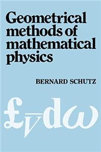 Geometrical Methods of Mathematical Physics