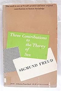 Three Contemporary Theories