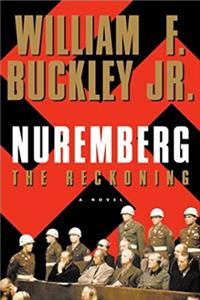 Nuremberg: The Reckoning