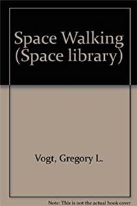 Space Walking (Space library)