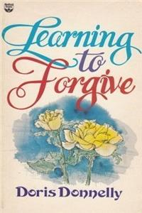 Learning to Forgive Festival