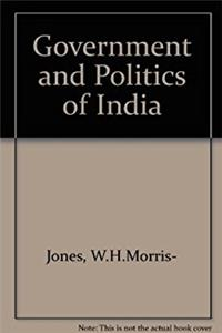 Government and Politics of India