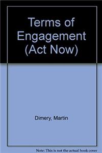 Terms of Engagement (Act Now)