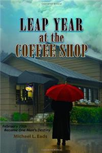 Leap Year at the Coffee Shop