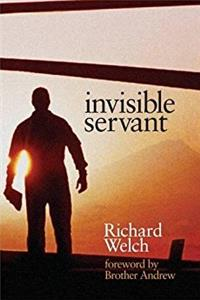 Invisible Servant