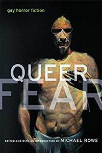 Queer Fear: Gay Horror Fiction