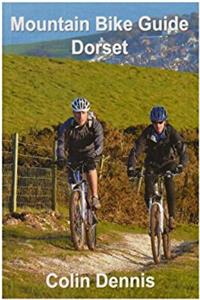 Mountain Bike Guide Dorset