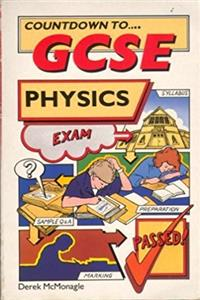 Countdown to General Certificate of Secondary Education: Physics (Countdown ...