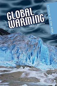 Global Warming (Science at the Edge)