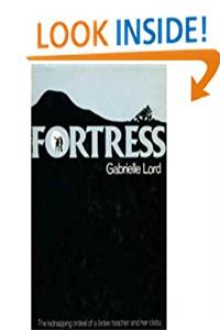 an analysis of the themes in fortress a novel by gabrielle lord In the second last () kyd ya championship post, ya writer alyssa brugman champions the challenging and compelling fortress by gabrielle lord i'm backing fortress by gabrielle lord as one of the most perfect books for ya readers.