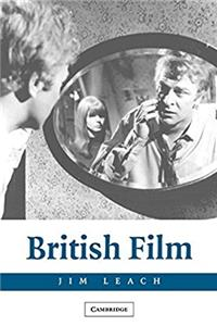 British Film (National Film Traditions)
