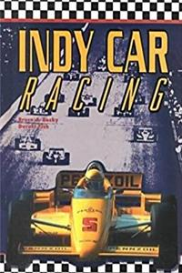 Indy Car Racing (Race Car Legends)