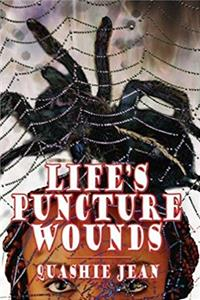 Life's Puncture Wounds