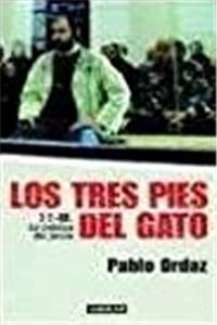 Los Disfraces de Teo (Spanish Edition)